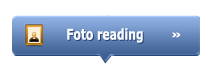 Fotoreading met spiritueel medium violette
