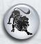 Daghoroscoop 22 januari Leeuw door spirituele mediums