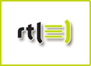 RTL teletekst   - spirituele mediums op teletekst - RTL teletekst p spirituelemediums.nl