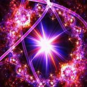 spiritueel medium Anouk - in gesprek