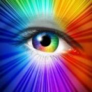 Getuigenissen van spiritueel medium Bhartie
