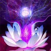 spiritueel medium Carola - beschikbaar
