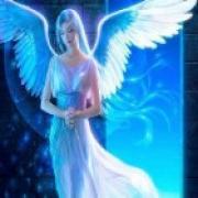 Getuigenissen van spiritueel medium Devi