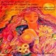 spiritueel medium Dijckje - beschikbaar