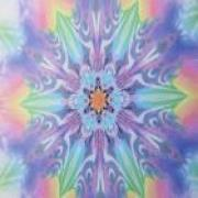 spiritueel medium Fennie - beschikbaar