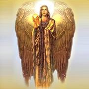 spiritueel medium Malie - beschikbaar
