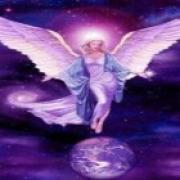 spiritueel medium MathildaNili - beschikbaar