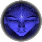 spiritueel medium May Kensley - in gesprek