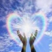 spiritueel medium Nima - beschikbaar