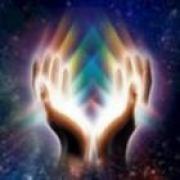 spiritueel medium Ruby - beschikbaar