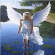 spiritueel medium Samantha - beschikbaar