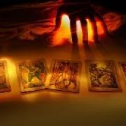 spiritueel medium SherlockOryn - in gesprek