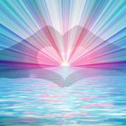 spiritueel medium Sophia - beschikbaar