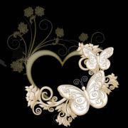 Getuigenissen van spiritueel medium Vaneza