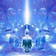 Getuigenissen van spiritueel medium Yoshua